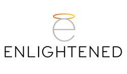 eatenlightened
