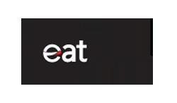 eatrageous